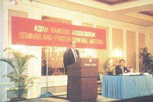 ABA-1987-005