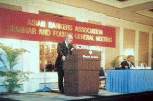 ABA-1987-1