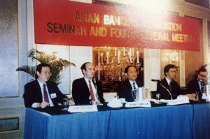 ABA-1987-3