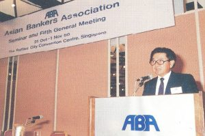 ABA-1988-3