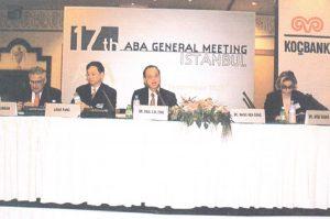 ABA 17th 001-5