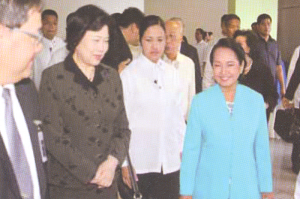2009 01