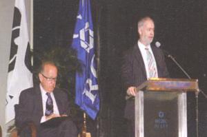 2009 04