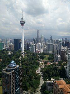 2015-11-3 ABA Maybank, Kuala Lumpur