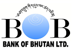 03 Bank of Bhutan1