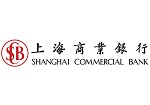 09 Shanghai Commercial Bank limited1