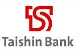101 Taishing Bank