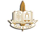 111 Tsai and Tsai