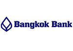 113 Bangkok Bank