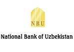 121 National bank of uzbekistan