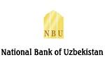 121 National bank of uzbekistan