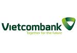 129 Vietcombank