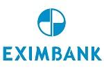 131 Vietnam Eximbank