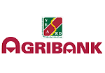 135 Vietnam Bank Agriculture 01 150 x 105
