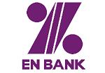 19 EN Bank