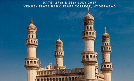2017-0719-Hyderabad-image-for-Special-Features