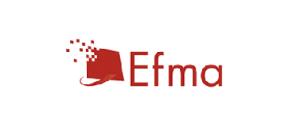 2017 0905 EFMA 2