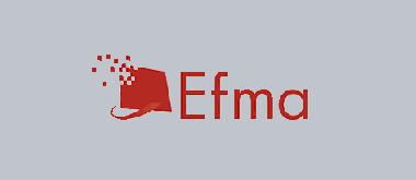 2017 0905 EFMA 3