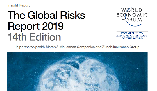 2019 0227 Global Risk 540 x 315xx