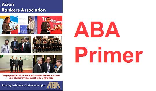 20190530 ABA primer 540 x 315