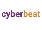 20201 0312 Cyberbeat 150 x 105