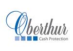 2021 0126 Oberthur 150 x 105