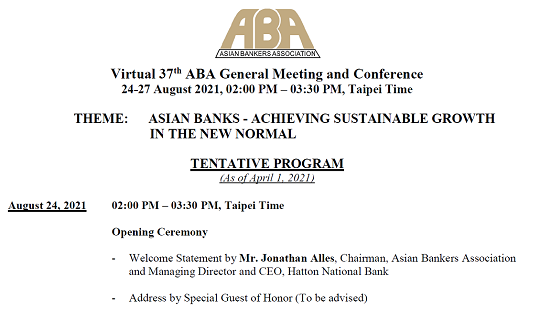 2021 0426 ABA Conference 01 540 x 3131028