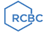 2021 0823 RCBC 200 x 105