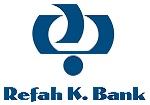21 Refah Kargaran Bank
