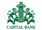 43 Capital Bank Mongolia