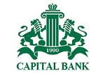 43 Capital Bank Mongolia