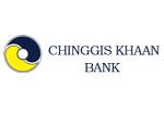 45 Chinggis Khaan1