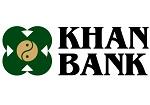 47 Khan Bank1