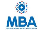 49 MBA Mongolian