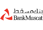 55 bank of muscat2