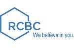 59 RCBC Final RCBC Logo_ 150 x 105