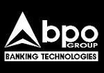 67 BPO Banking