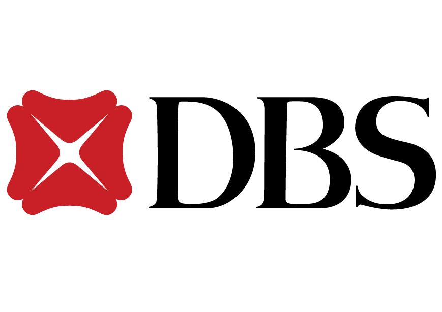 69 DBS logo11