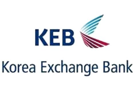 73 Korea exchange bank1