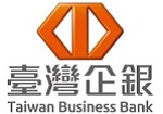 76 Taiwan Business Bank
