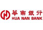 91 Huwa Nan Bank