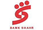 Shahr Bank logo 150 02
