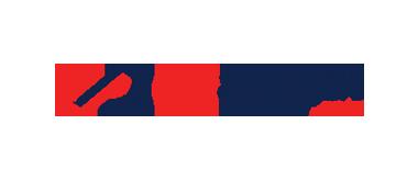 east-logo-white