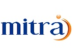 mitra innovation pvt ltd 150 x 105