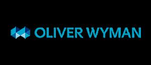 sh-Olyver-Wyman