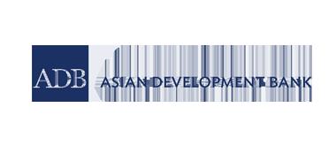 sh-east-logo-white