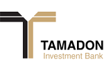 tamadon investment bank 150 x 105