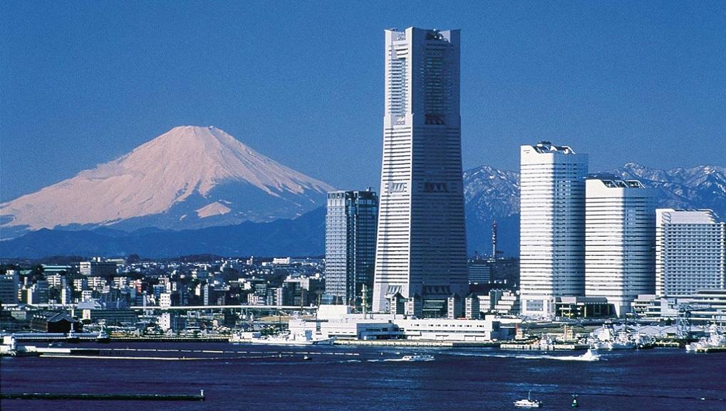 2017 0504 Yokohama image1 1028 x 578