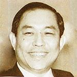 1988-04-Patrick-Yeoh