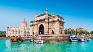 2017 0829 Mumbai